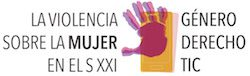 cropped-violencia-tic-logo-web-cabecera.jpg