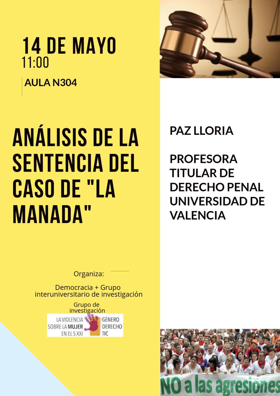 seminario_cartel