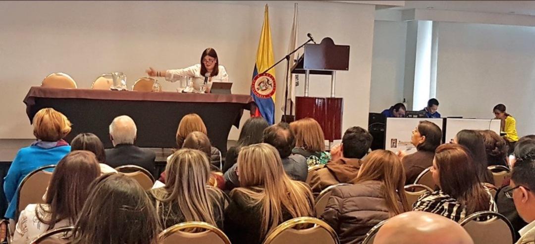 Congreso Colombia 02