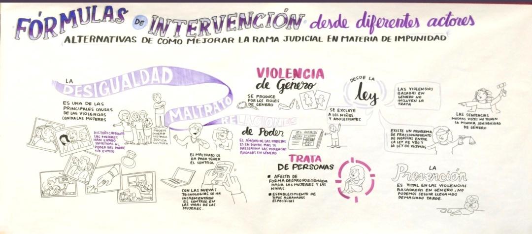 Congreso Colombia 04