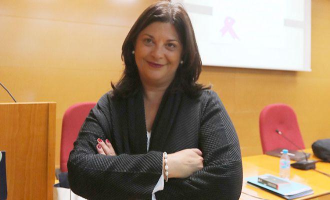 Paz Lloria Castellon