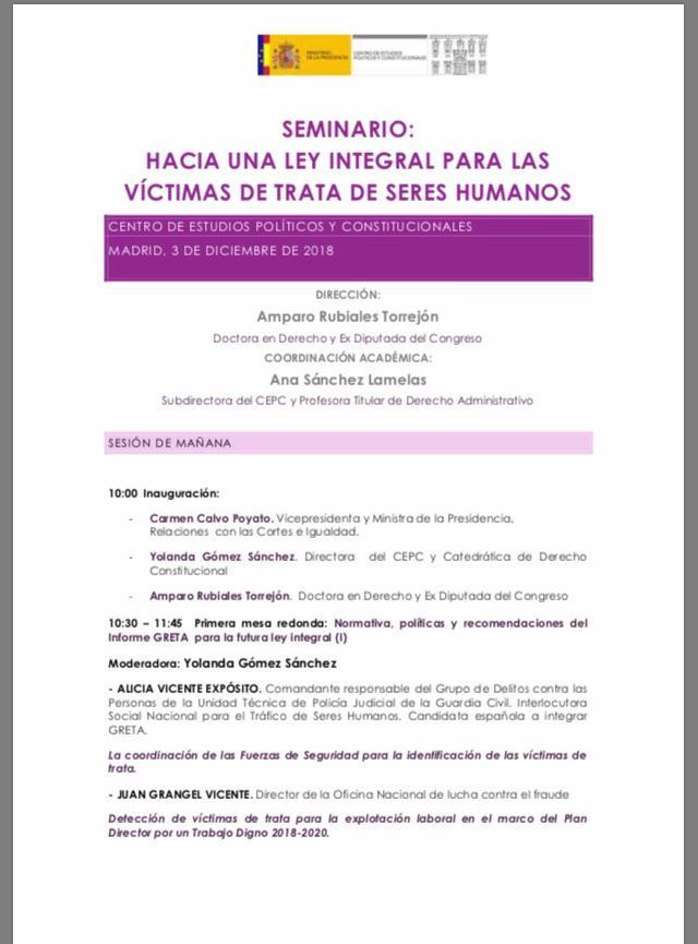 Seminario Ministrerio Nov 2018_02