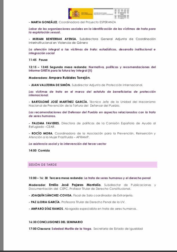 Seminario Ministrerio Nov 2018_03