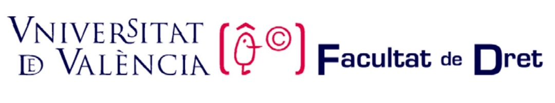 facultat-de-dret_logo