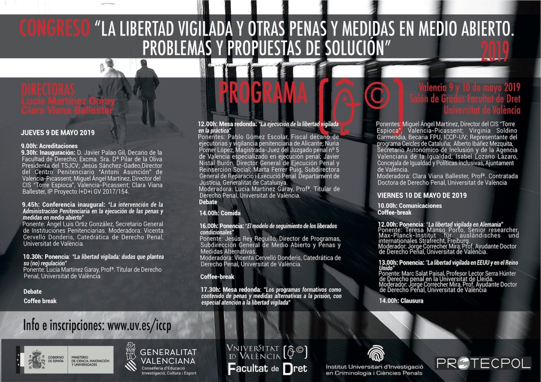 CARTEL CONGRESO Mayo 2019 copia