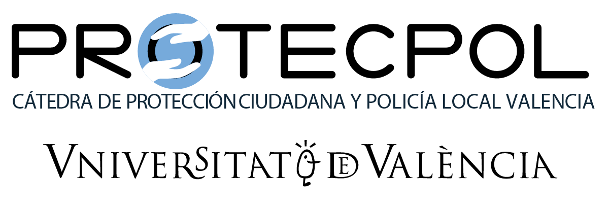 PROTECPOL-logo-blanco-07